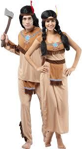 Карнавальные костюмы для детей и взрослых 473c1fb45c0ef
